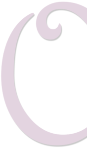 side-logo Obsidienne