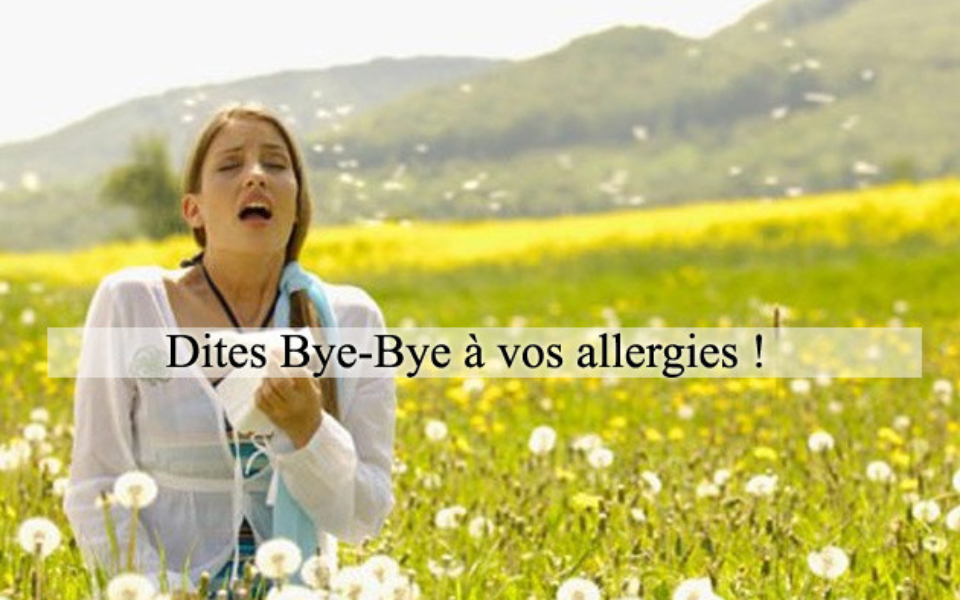 bye-bye-allergies