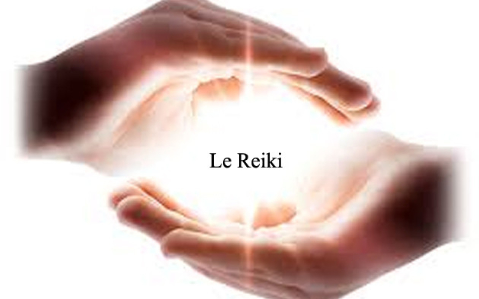 reiki copie