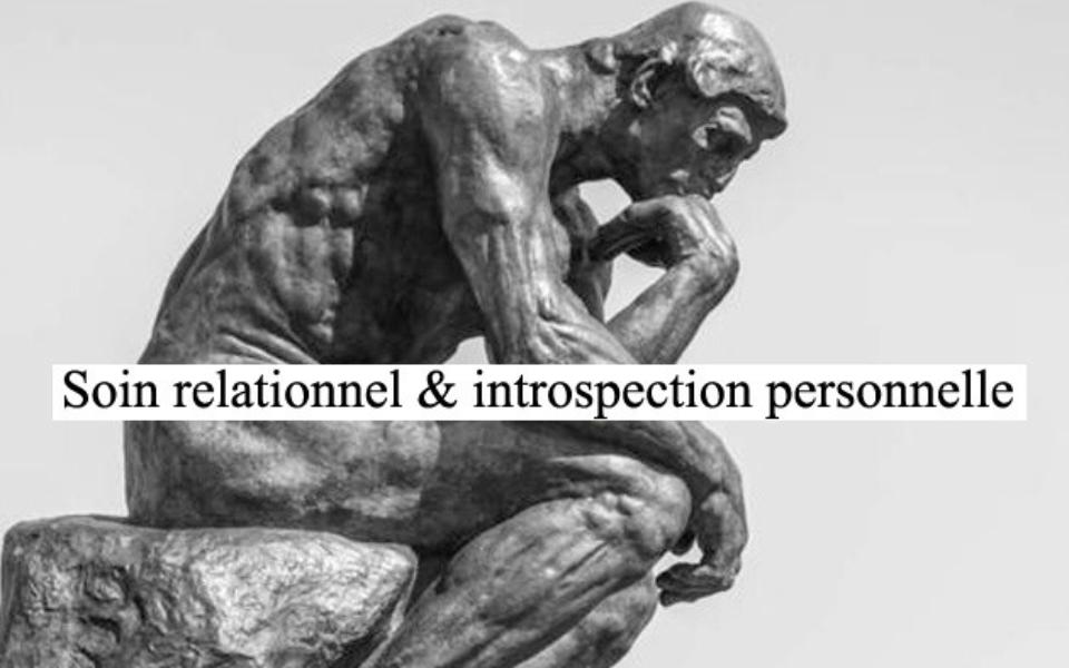 relationnel